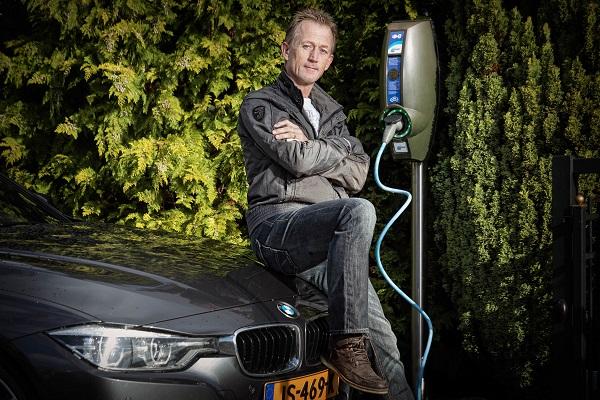 Nu Al Elektrisch Rijden De Kosten